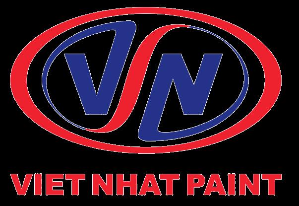 Công ty cổ phẩn sơn và chống thấm Việt Nhật